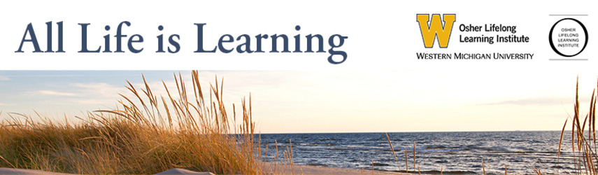 All Life is Learning Header Final 2