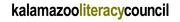 KLC_Logo_Horz_HiRes