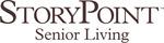 StoryPoint Logo 2017-18