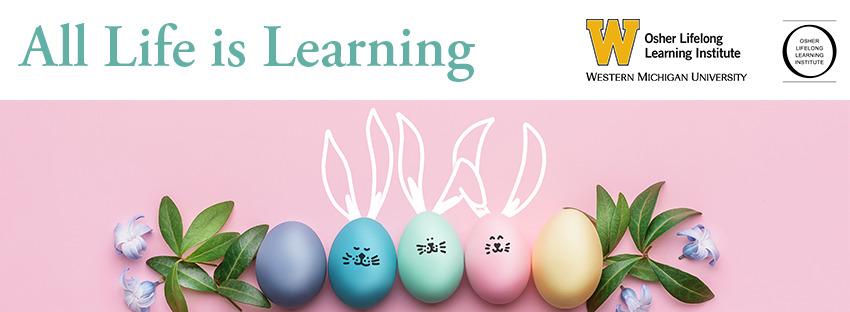 April Newsletter Header w logos