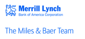 Merrill Lynch blue logo 3